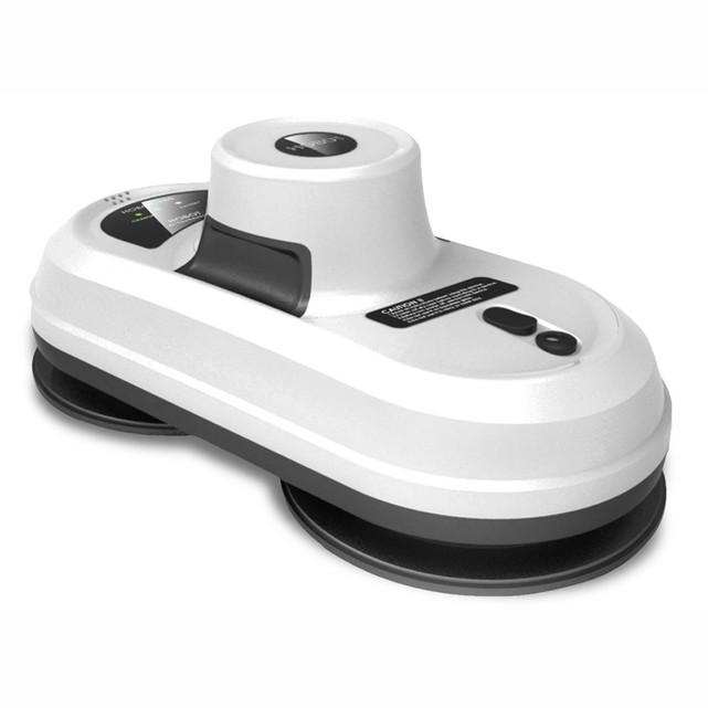 robot lave vitre avez vous d j utilis ce type d appareil. Black Bedroom Furniture Sets. Home Design Ideas